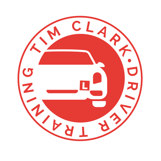 Tim Clark Driver Training